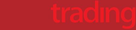 Jack Trading Logo